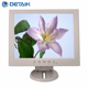 customized DC powered portable lower price TFT LCD Monitor VGA