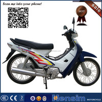 Special designed for Africa and Aisa market 110cc chinese motorcycle for sale cheap