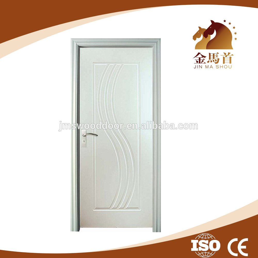 latest design wooden doors main entrance home doors for room