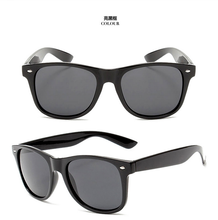 Sunflower classics style plastic frame metal hinge the name of the italian brands of sunglasses