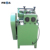 FEDA automatic wood screw making machine thread making machine price