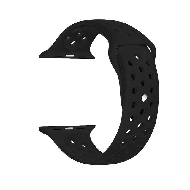 38mm-42mm-watchband-for-NIKE-series-1-1-original-with-Light-Flexible-Breathable-silicone-watch-strap.jpg_640x640