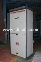 11kV MV METERING CUBICLE