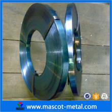 t.c.t. saw blade bimetallic strip thermo bimetal steel coil