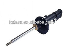Hotselling Daihatsu shock absorber 48540-87745 for japanese car