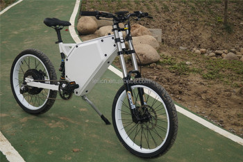 leili ebike 9 fach full suspension billige e bike 48 v. Black Bedroom Furniture Sets. Home Design Ideas