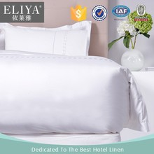 ELIYA Professional Wholesale Commercial 2014 Newest Hotel Duvet Cover/Bed Sheet/Pillowcase