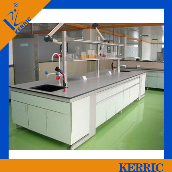 laboratory indonesian furniture prices