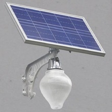 Taobao solar apple light,solar street light,solar garden light for outdoor lighting
