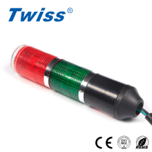 LTA-204 Multilayer Signal Lamp Multilayer Signal Tower