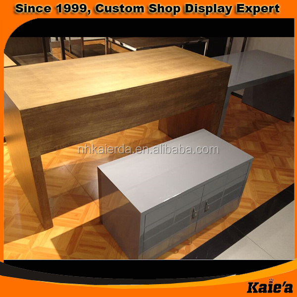 customized design price for sal wood high quality price for sal wood