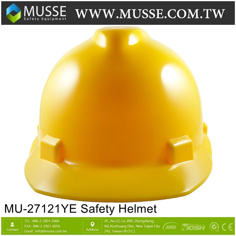 MU-27121 Excellent helmet for sale helmets vintage helmet