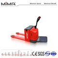 MIMA Motorized Electric Powered Pallet Jack forklift