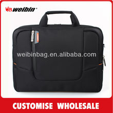 New arrived black Samsung laptop bag WB-xm2