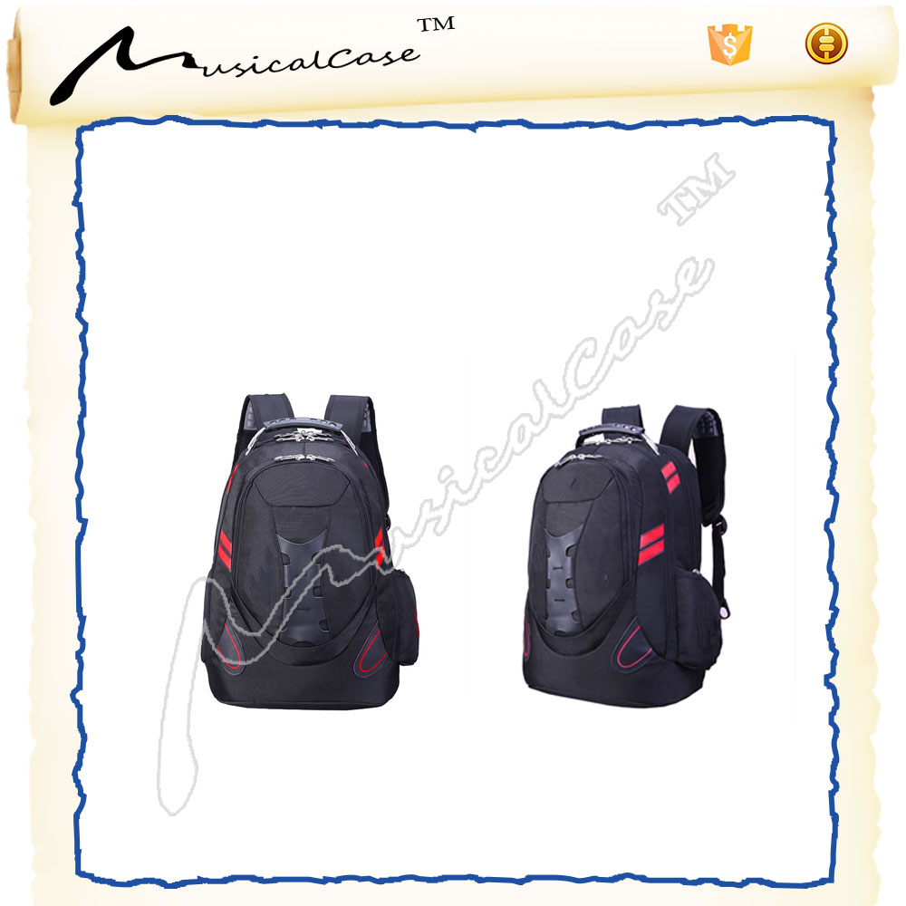 New Stylish wholesale college style cheap School cute book bags/Childern kids backpack