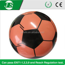 Good quality unique plastic golf balls