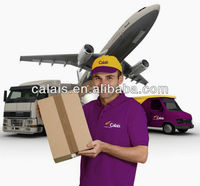 cheapest and fast express sevice dhl international shipping rates to netherland/BULGARIA/LITHUANIA /.
