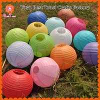 2016 Wholesale Cheap Paper Lanterns Chinese