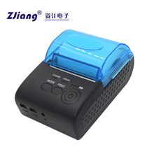 new printer 58mm usb thermal receipt printer with bluetooth4.0