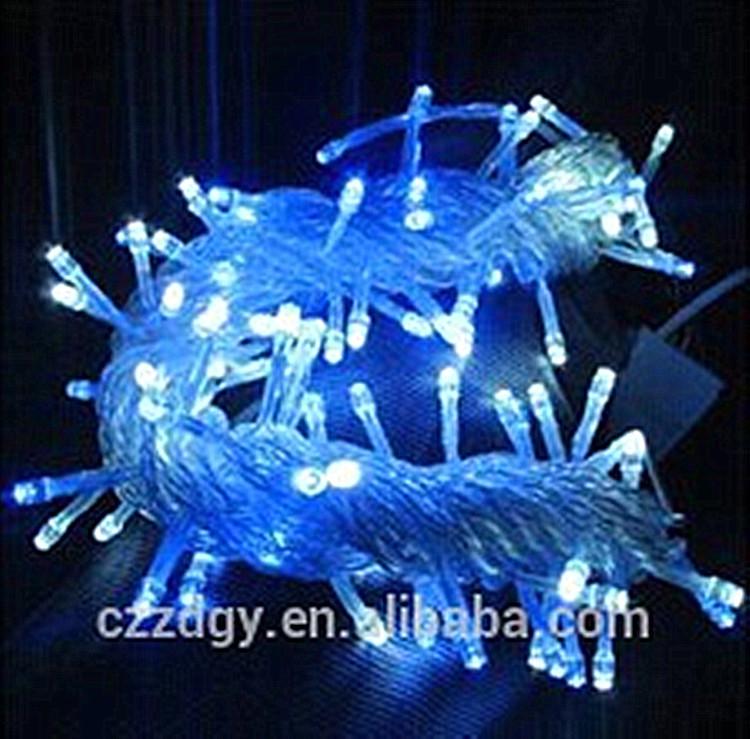 Best Indoor Led String Lights : Best Indoor Fairy Led Light String For Wedding/party/christmas - Buy Decoration Light For ...