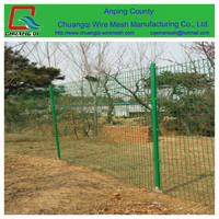 iron fence dog kennel of china fence from china manufacturer