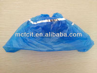 China suppliers 2013 new marketable products disposable Boot Cover/Rain Shoe Cover