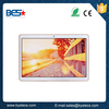 New High Quality Smart Phone Call Tablet PC with 2.0mp Camera