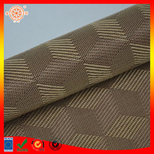 dinning pp woven tablemat for hotel customized brand table plate mat