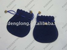 velvet bags/velvet pouches/jewelery bags/fashionable bags/ gift bags/packaging/drawstring bags/promotional bags/cosmetic bags