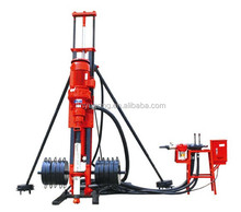 Used portable manual water well drilling rigs equipment cost