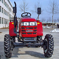 TY304 30hp 4WD min tractor low pirce