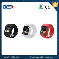New 2015 Smart Watch Sport Camera Watch Phone