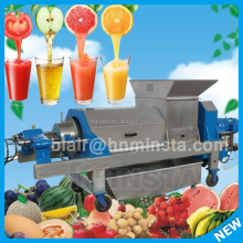fresh squeezed passion lime/mango/grape/ginger fruit juice extractor/extracting