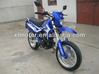 125/200/250cc dirt bike