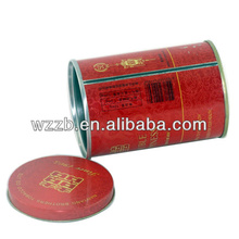 Professional Factory Made Hot Sell Antique Metal Boxes India