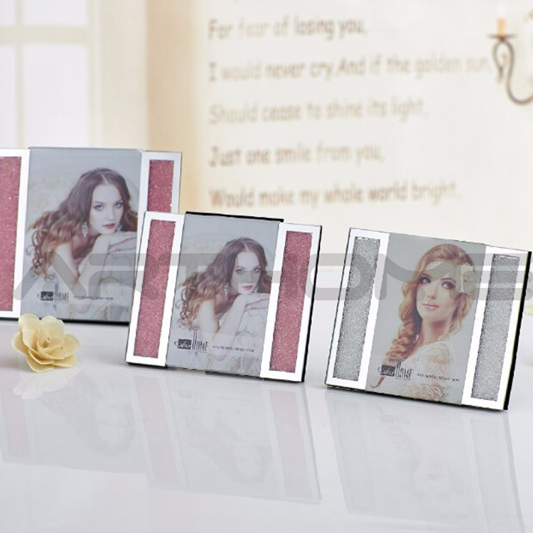 Home Decoration Custom Popular Chinese Style Pictures Photo Frames