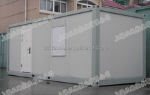 cheap prefab homes for sale used cargo container prices