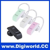 4 Colors Universal Bluetooth Headset For Mobile Phone PC
