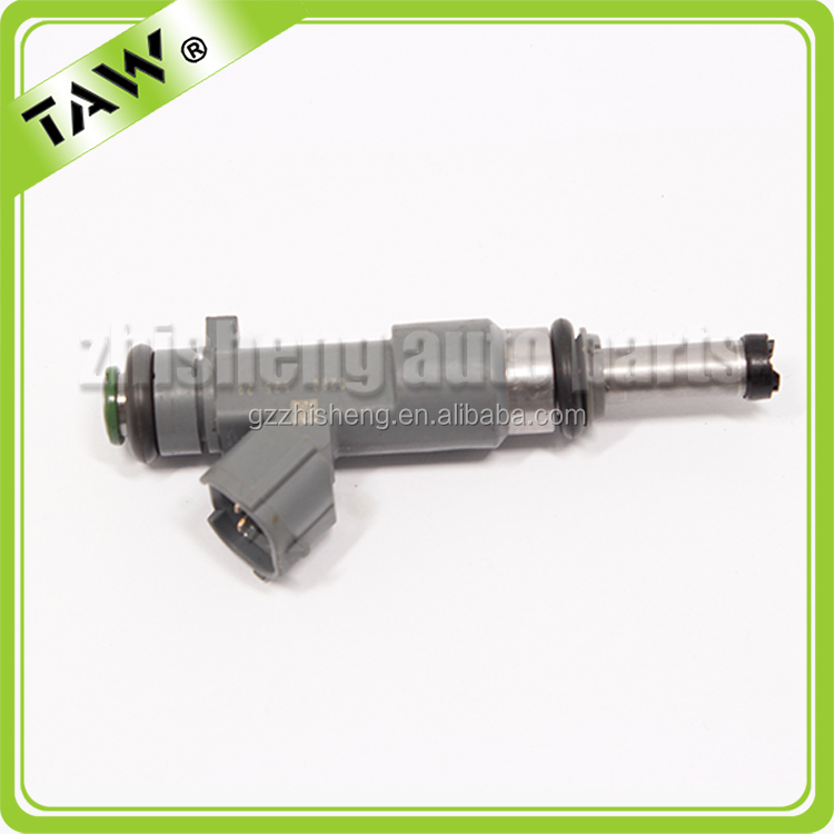 OEM 0200 525 29 oil spray nozzle Top Quality Auto injector nozzle engine