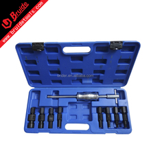 Bearing Remover Puller Slide Hammer Set/Car Body Repair Tool