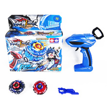 2019 new product bey blades hot amazon toys overlap merge metal fusion battle spinning top toy for kids