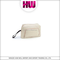 cheap authentic designer handbags  cheap designer fabric