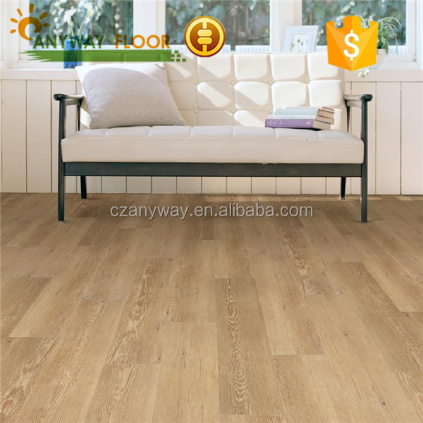Weather resistant hot sale composite wood, WPC Decking, WPC Flooring