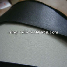 PU Forro Pig Skin Lining for Shoe Insole common