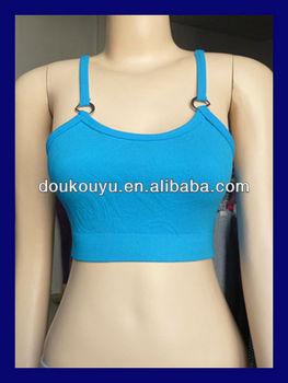 High Quality Body Care Bra - Buy Body Care Bra,Body Shape ...