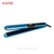 High quality professional 500 hours life testing multifunction flat iron mini hair straightener beauty care Iron
