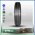 High quality Keter Intertrac China Truck Tyre Factory, 1000R20, 295/80R22.5, 11R22.5, 315/80R.22.5 385/65R22.5 Truck Tyre