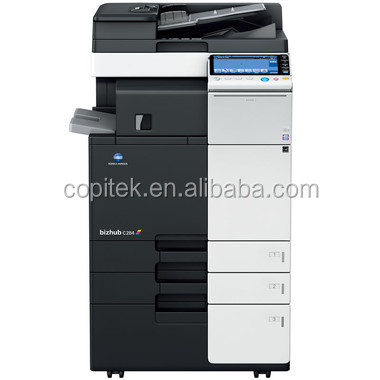 copier machine used copier for sale high quality low price good condition BHC654