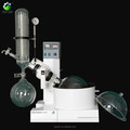 New Design China With Low Price Reversible Direction Stepless Speed Rotary Evaporator