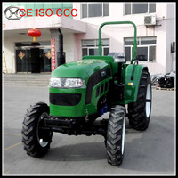 2015 New type customize john deere used tractors